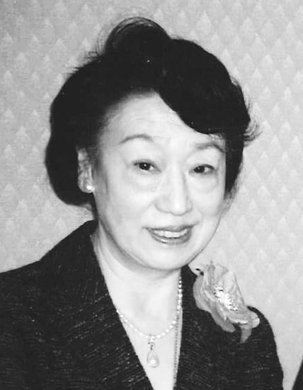 伊藤美喜子