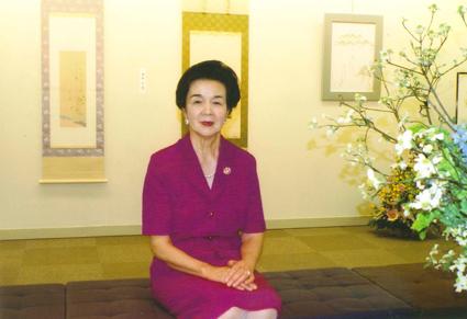田原芳琴教室