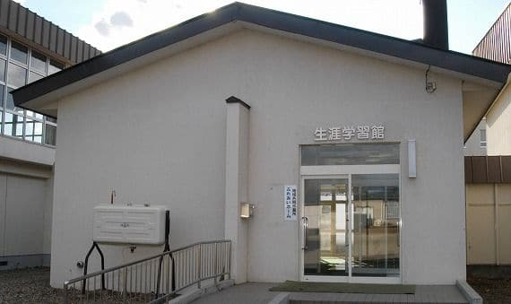 須藤蘭雪教室4
